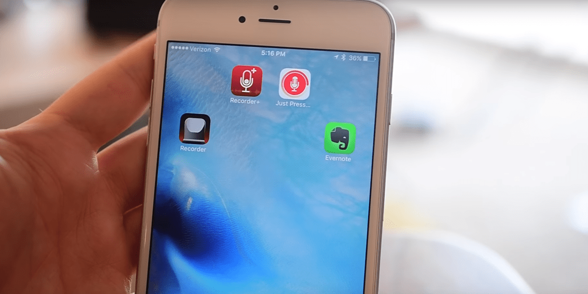 how to move icons on iphone screen