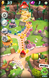 Angry Birds Action (11)