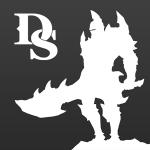 Dark Sword icon