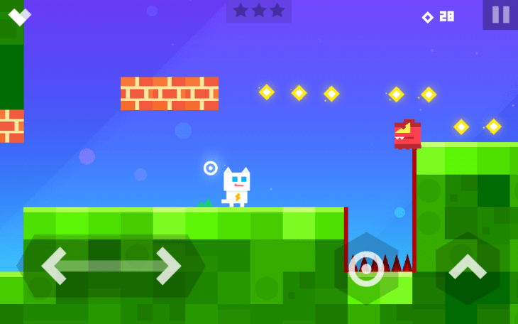 Super Phantom Cat (12)