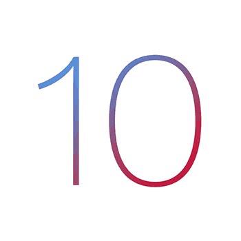 iOS 10 Kernel Cache