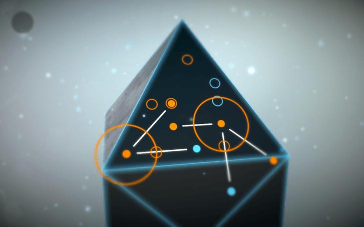 _PRISM (15)