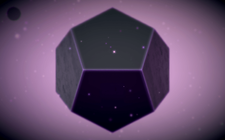 _PRISM (29)
