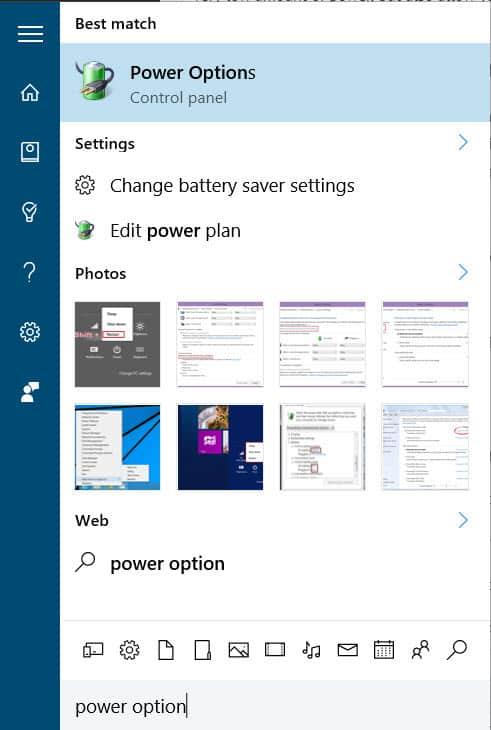 how to delete hibernation file windows 10