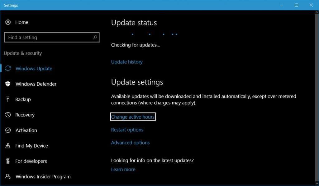 Free Download Update Windows 7/81 to Windows 10