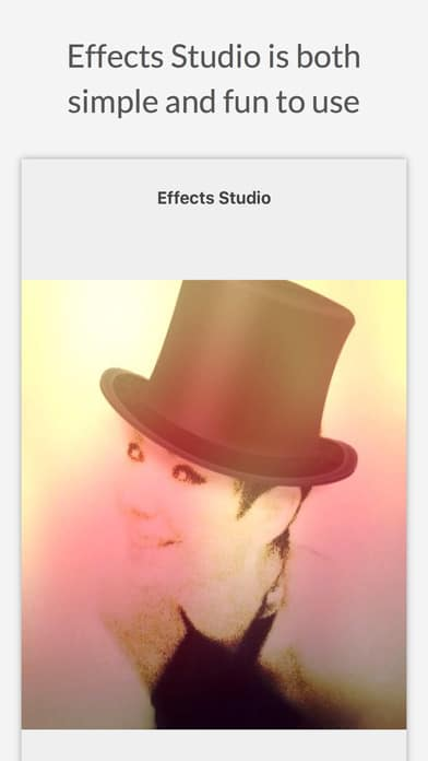effects-studio-best-extensions-for-the-stock-ios-photos-app