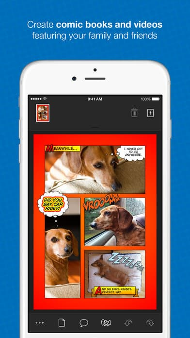 halftone-2-best-photo-extensions-for-iphone