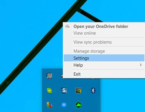 onedrive-tray-icon