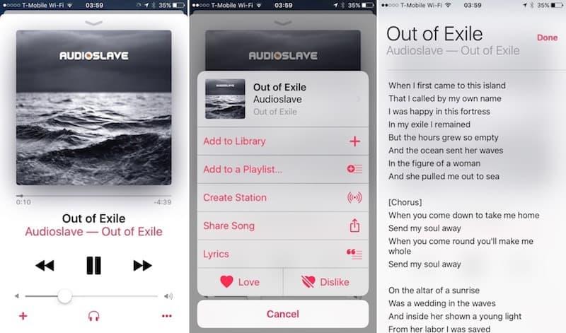 Snaptube for Windows Phone/iOS (iPhone/iPad/Mac) Latest APK file