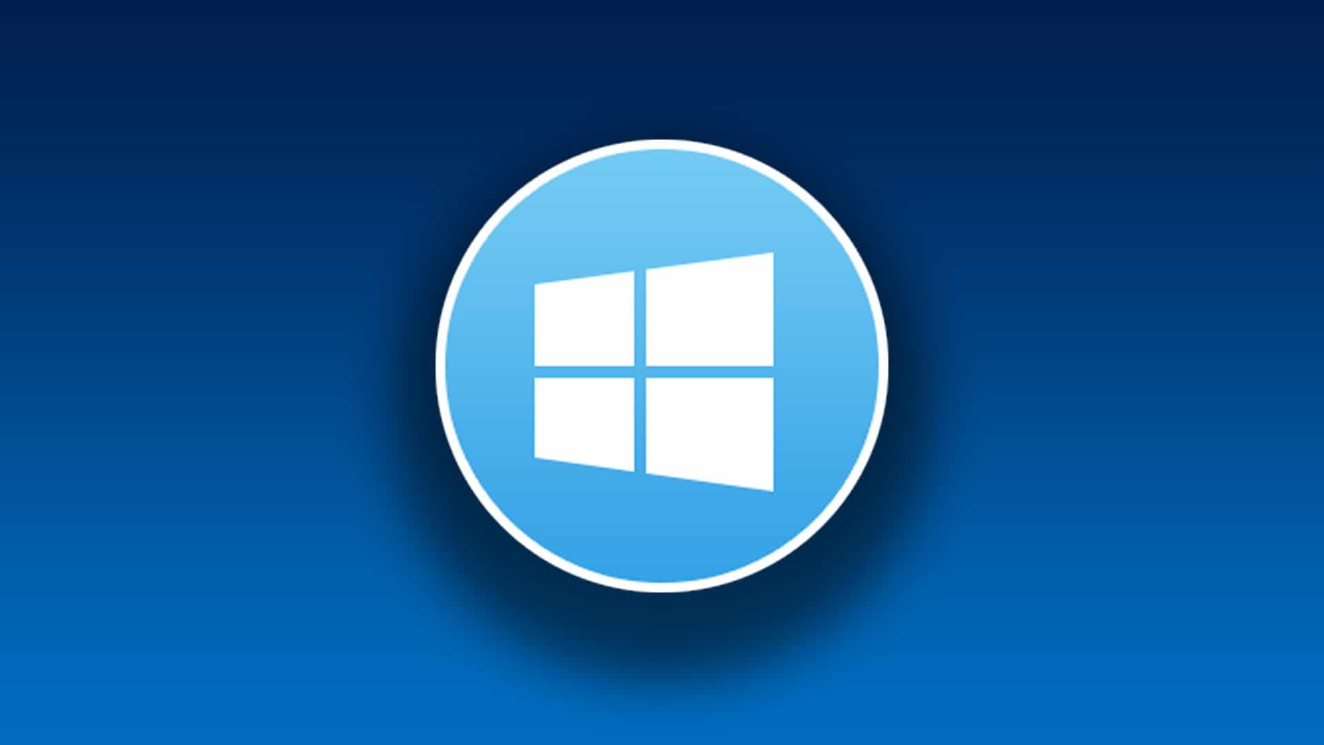 msvcr120.dll download windows 10