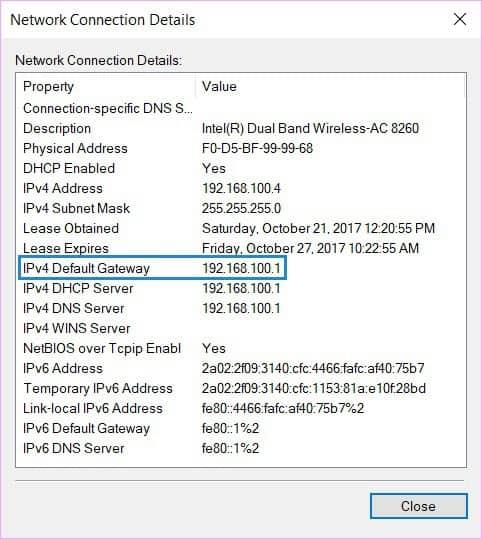 Vpn gate connection pro