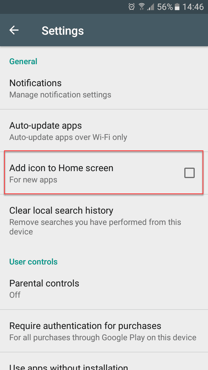 practical Google Play tips & tricks