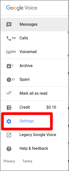 record a phone call on Android
