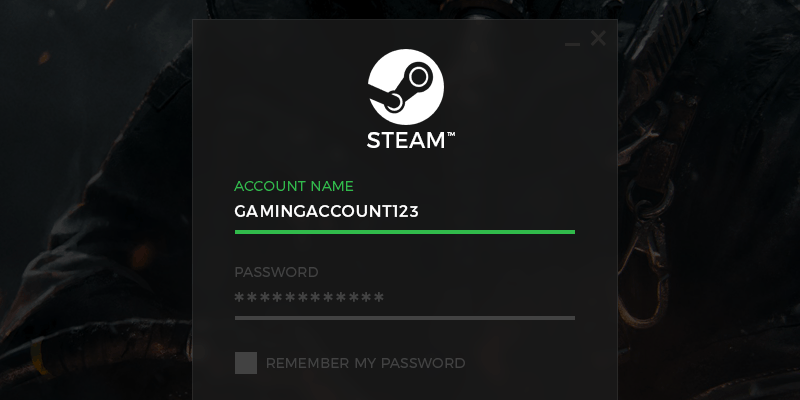 steam how to add game file