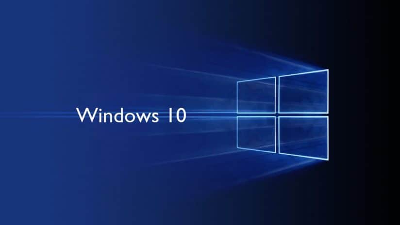 windows 10 how to create workgroup