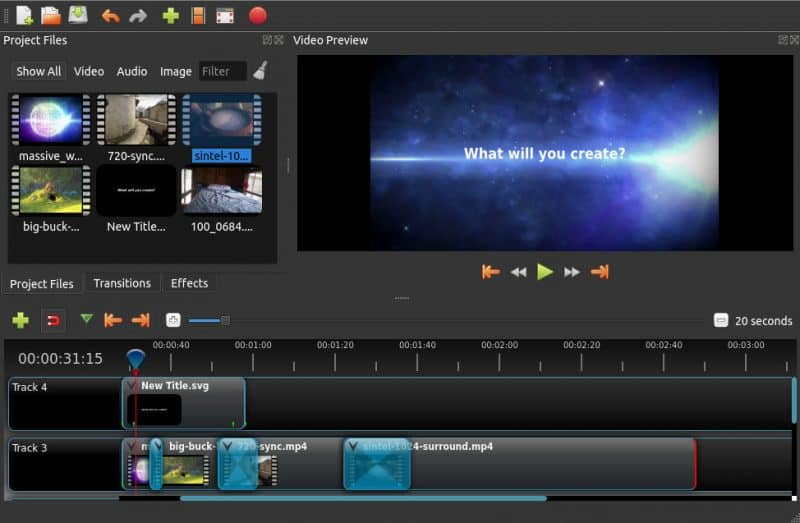[Image: Best-free-video-editing-software-OpenShot-800x523.jpg]
