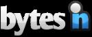 Bytesin.com