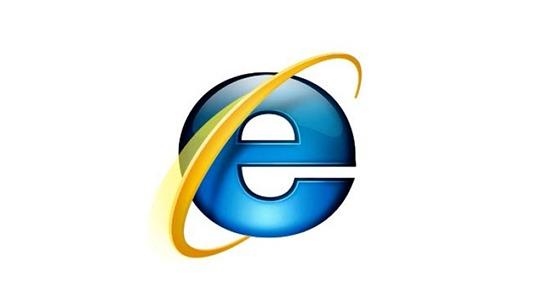 Internet Explorer 8 İndirin