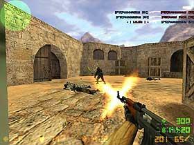 Download Steaminstallcsexe Free Counter Strike