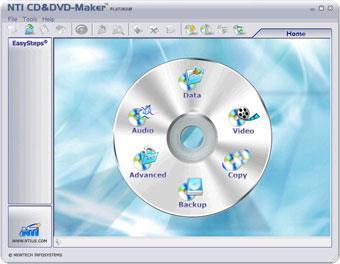 Nti media maker 9. 0. 1. 9103 download free.