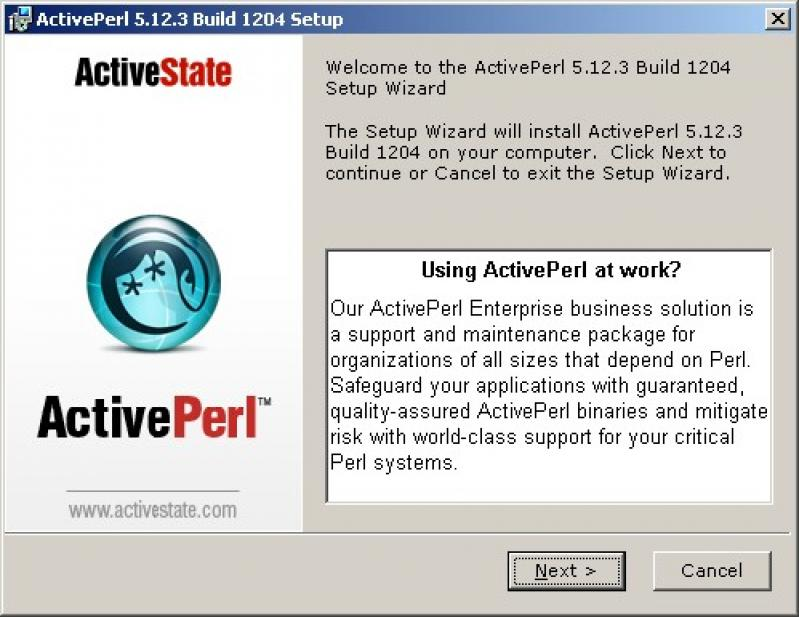 Download ActivePerl-5 26 0 2600-MSWin32-x86-64int-403866 exe