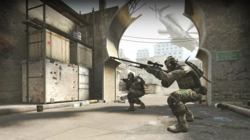 cs go download free full version highly compressed
