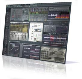 Fruity loops 10 autotune download free real estate cheat