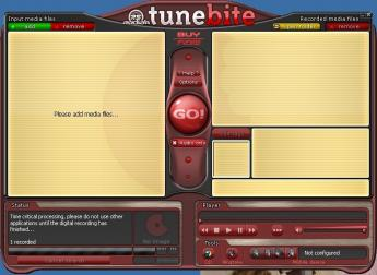 tunebite platinum free download