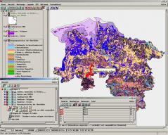 TNTatlas Screenshot