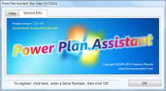 Power Plan Assistant thumbnail