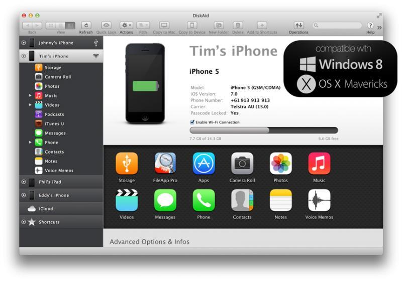 Download imazing for windows xp | DigiDNA iMazing 2 3 6