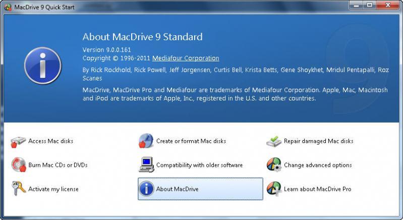 macdrive 10 pro serial number keygen