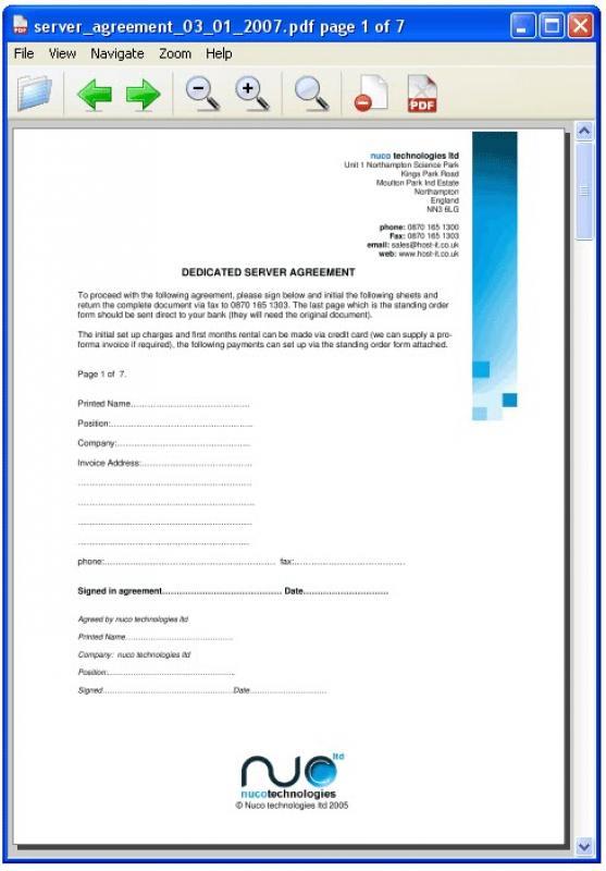 adobe pdf reader exe download