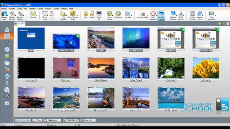netsupport school 10 download free