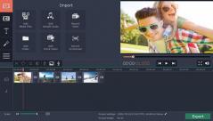 Movavi Screen Capture Studio 7 3 0 Free Download