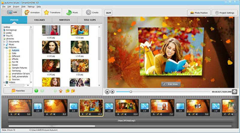 smartshow 3d 9.15 serial key and email