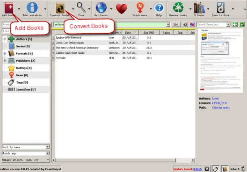 wmv drm removal mac free