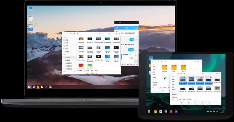 Phoenix OS 3 0 8 Download
