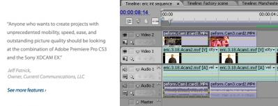 Adobe Premiere Pro CC 2019 13 1 2 Download