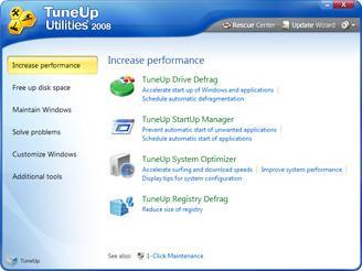 tune utilities free download