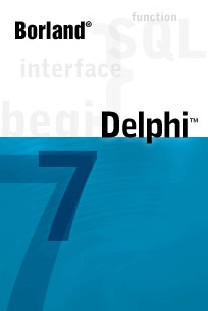 Download delphi_setup exe free - Delphi 7 Enterprise