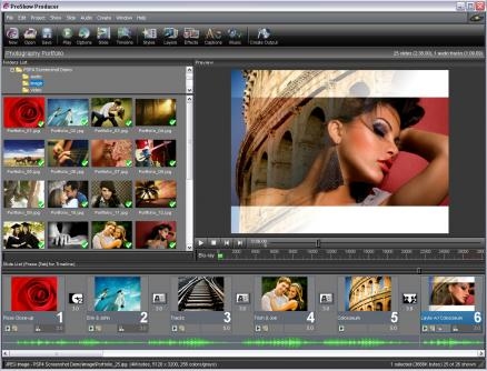 download proshow producer for pc