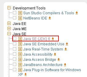 java sdk download windows 10