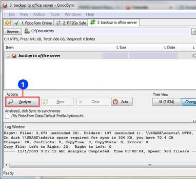 Download GoodSync-v10-2Go-Setup exe free - GoodSync2Go
