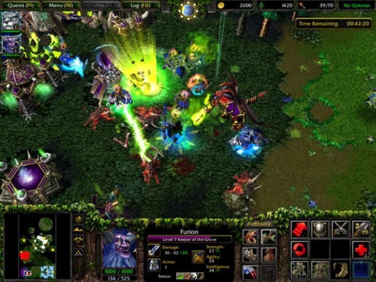 wc3 tft patch 1.29 download