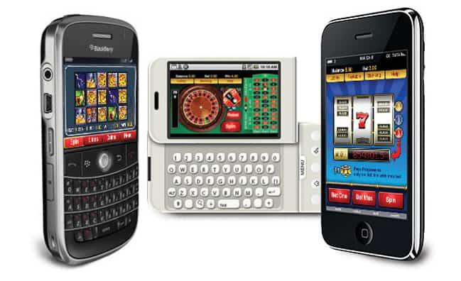 приложение игровые автоматы реальные на айфон
