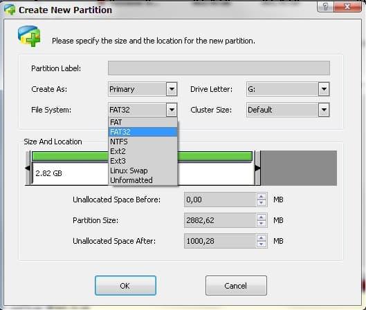 Minitoolpartitionwizard_Step2createFAT