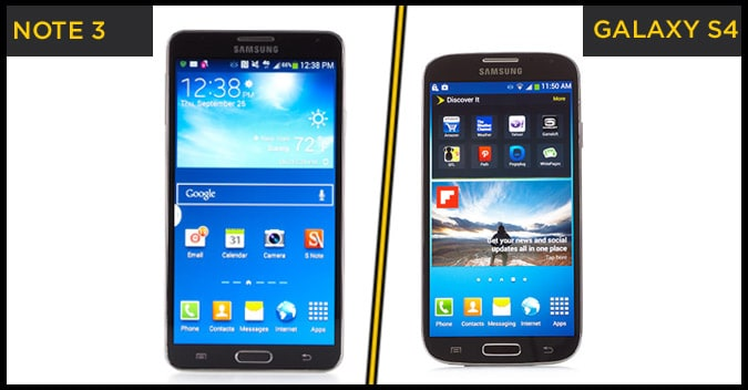 Samsung s4_note3