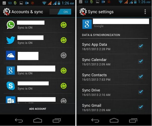 contacts-backup-accounts