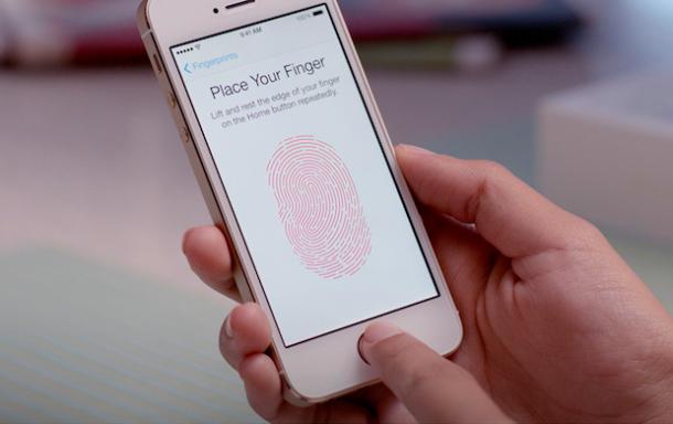 fingerprint_sensor2